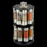 Spice Holder/Rack -FAR_2148