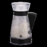 Manual salt/ Pepper mill -2133
