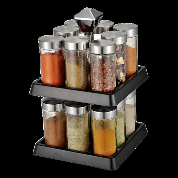 Spice Holder/Rack-FAR_2175