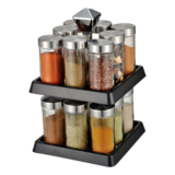 Spice Holder/Rack -FAR_2175