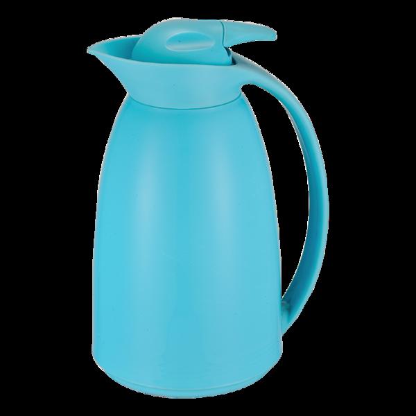 Vacuum flask-2054.0