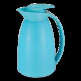 Vacuum flask -2054.0