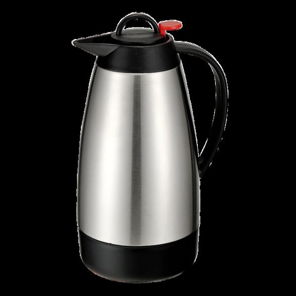 Vacuum flask-2045.0