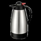 Vacuum flask -2045.0