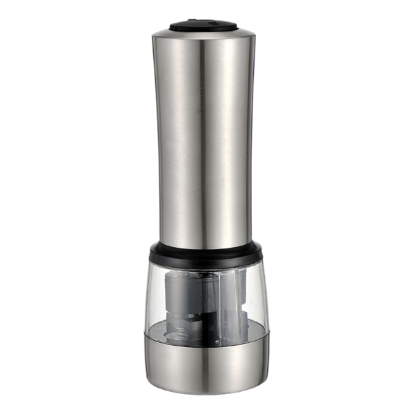 Electric salt/Pepper mill-FAR_2145
