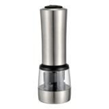 Electric salt/Pepper mill -FAR_2145