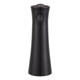 Electric salt/Pepper mill -FAR_2160