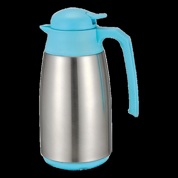 Vacuum flask-2188.0