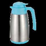 Vacuum flask -2188.0