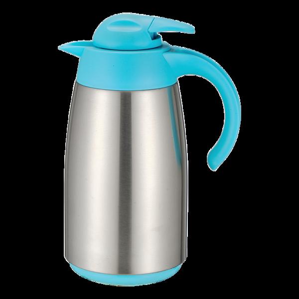 Vacuum flask-2189.0