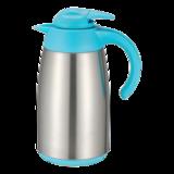 Vacuum flask -2189.0