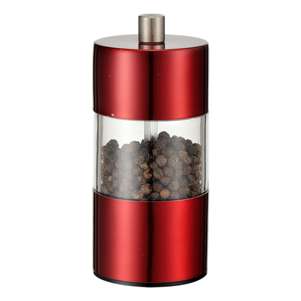 Manual salt/ Pepper mill-FAR_2035