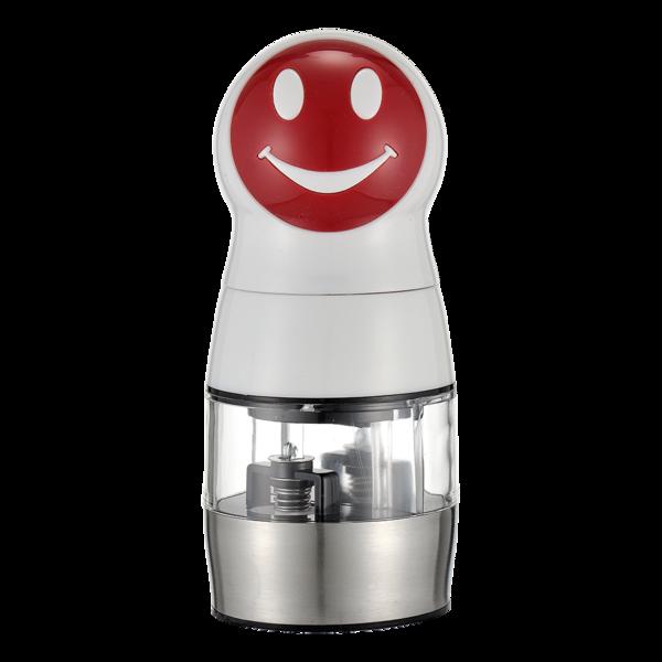 Manual salt/ Pepper mill-FAR_2108