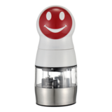 Manual salt/ Pepper mill -FAR_2108