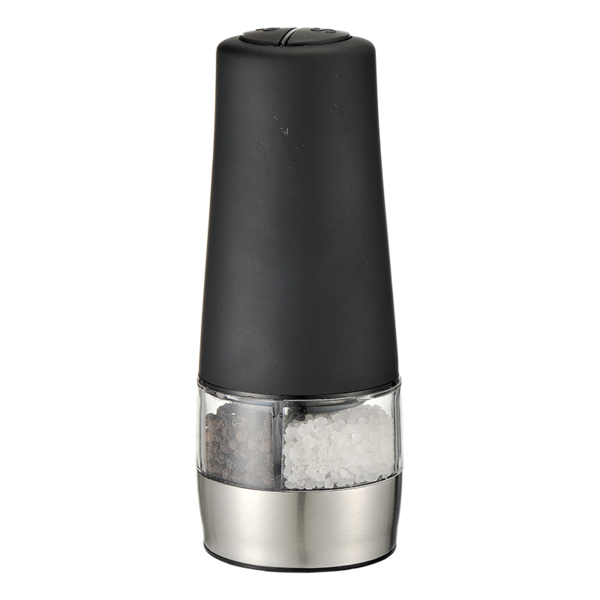 Electric salt/Pepper mill-FAR_2029