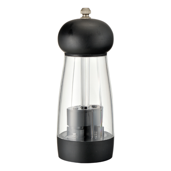 Manual salt/ Pepper mill-FAR_2011