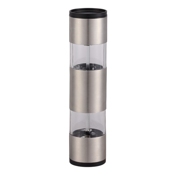 Manual salt/ Pepper mill-2130
