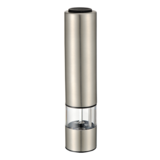 Electric salt/Pepper mill -FAR_2014