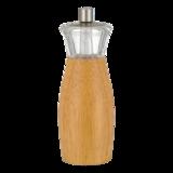 Manual salt/ Pepper mill -FAR_2211