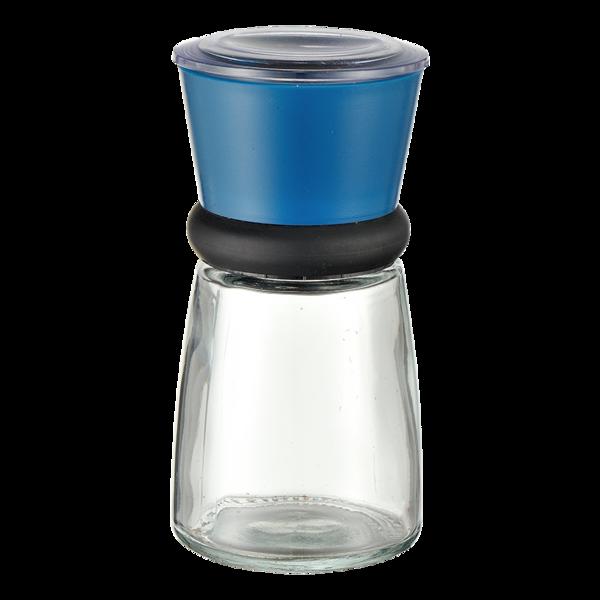 Manual salt/ Pepper mill-FAR_1953