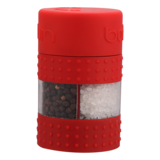 Manual salt/ Pepper mill -2144