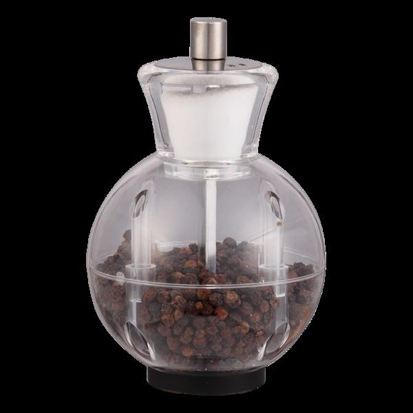Manual salt/ Pepper mill-2157