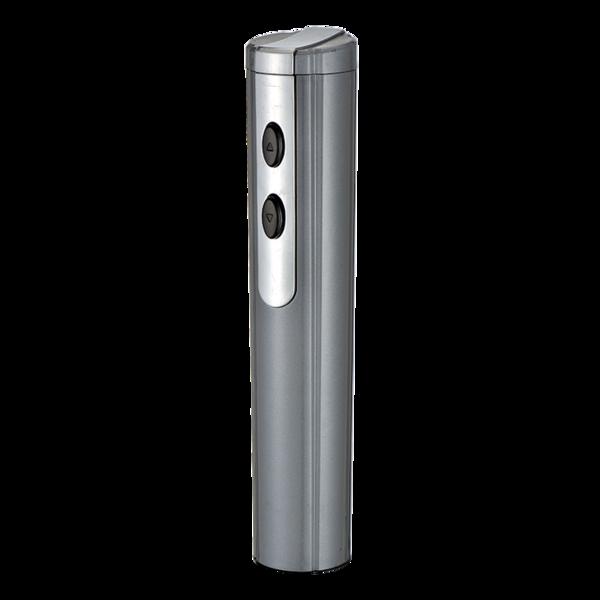 Electric corkscrew-FAR_2106