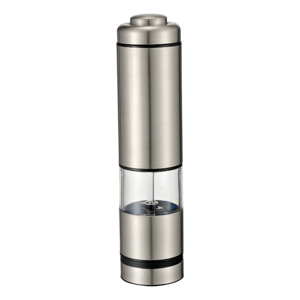 Electric salt/Pepper mill-FAR_2024