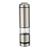 Electric salt/Pepper mill -FAR_2024