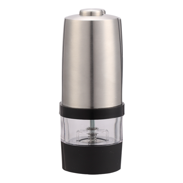 Electric salt/Pepper mill-FAR_2059