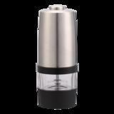 Electric salt/Pepper mill -FAR_2059