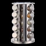 Spice Holder/Rack -FAR_2056
