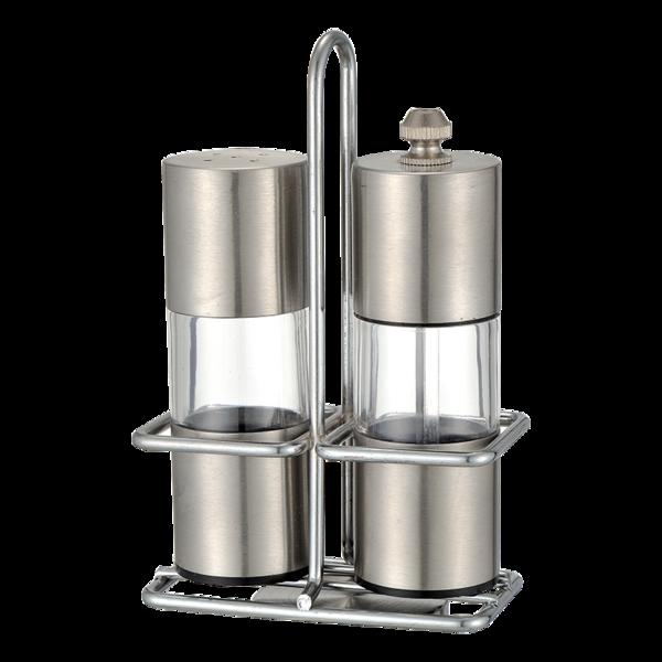 Manual salt/ Pepper mill-FAR_2210