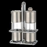 Manual salt/ Pepper mill -FAR_2210