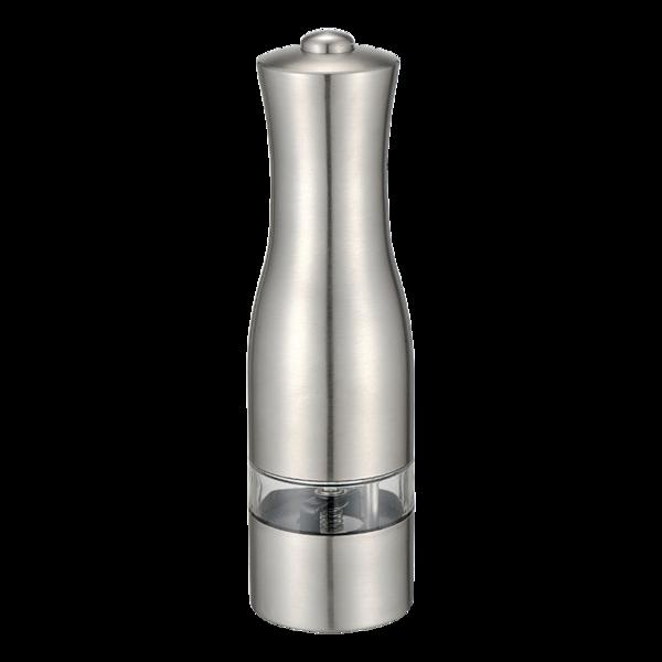 Electric salt/Pepper mill-FAR_2203