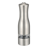 Electric salt/Pepper mill -FAR_2203