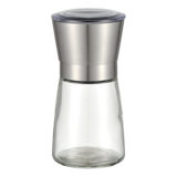 Manual salt/ Pepper mill -FAR_2121