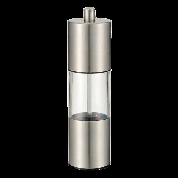 Manual salt/ Pepper mill-FAR_2030