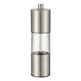 Manual salt/ Pepper mill -FAR_2030