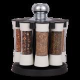 Spice Holder/Rack -2168.0