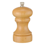 Manual salt/ Pepper mill -FAR_2074