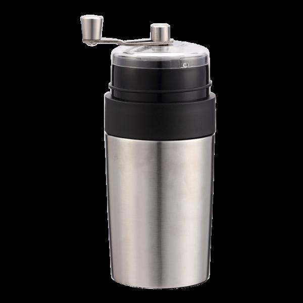 Coffee Grinder-2046