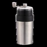 Coffee Grinder -2046