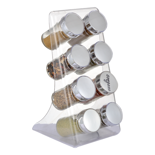 Spice Holder/Rack-FAR_2177