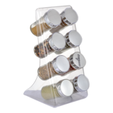 Spice Holder/Rack -FAR_2177