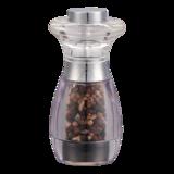 Manual salt/ Pepper mill -2136