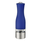 Electric salt/Pepper mill -FAR_2000