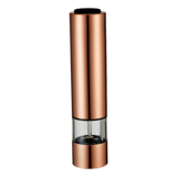 Electric salt/Pepper mill -FAR_2018