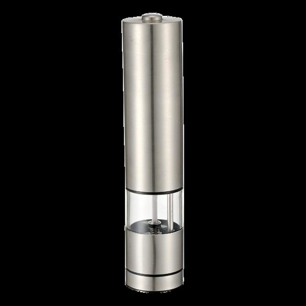 Electric salt/Pepper mill-FAR_2020