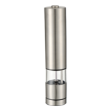 Electric salt/Pepper mill -FAR_2020